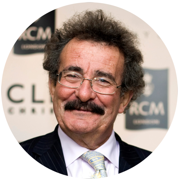 Special Issue of Reproduction  Guest Edited by Professor Robert Winston