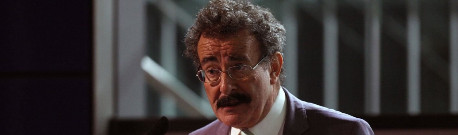I would be interested in Dr Robert Winston's views on Natural Killer Cells?