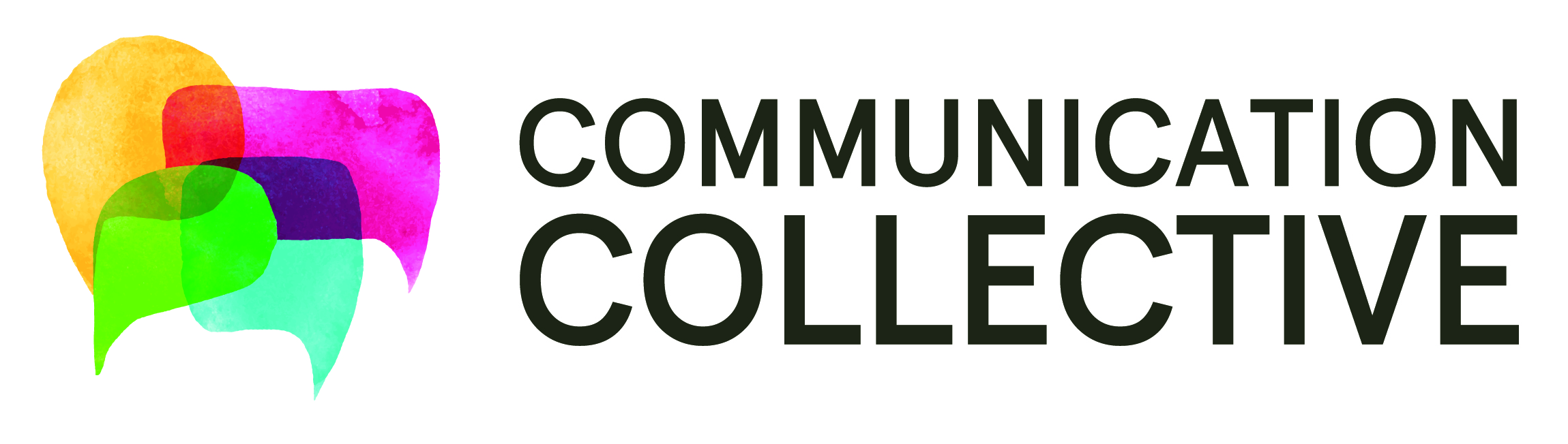 Communication Collective logo